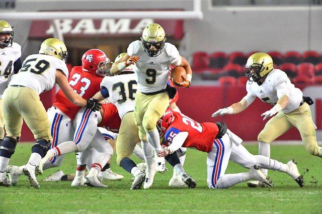 280-SPORTS-All-state-football---2.jpg