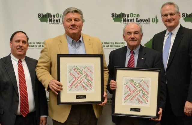 Greater Shelby Chamber - Jan. 31 - 2.jpg