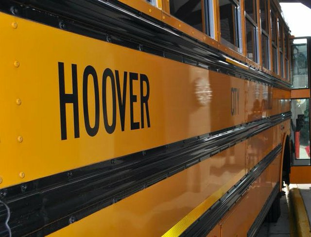 Hoover school bus .jpg