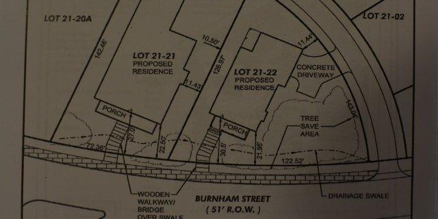 Planning commission Feb 5 - 1.jpg