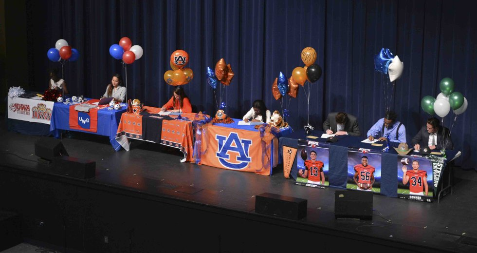 OMHS National Signing Day 2018.jpg