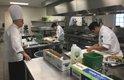 Jeff State culinary 2-16-18 (2)