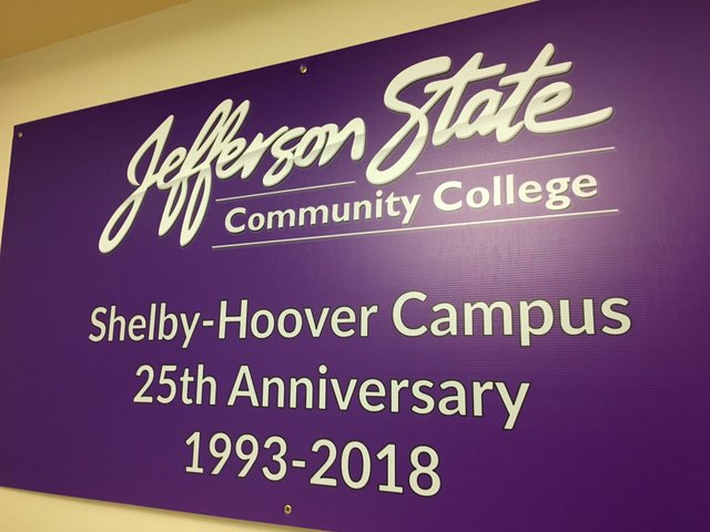 Jeff State Shelby-Hoover campus (3)