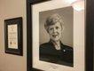 Judy Merritt portrait