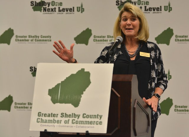 Greater Shelby Chamber February 2018 - 10.jpg