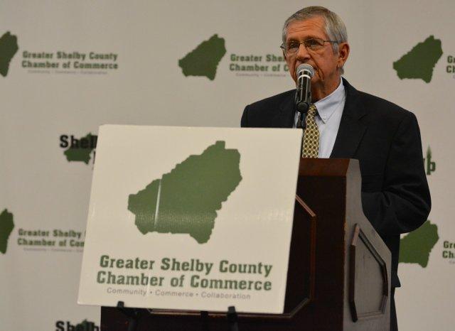 Greater Shelby Chamber February 2018 - 2.jpg