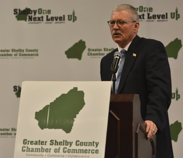 Greater Shelby Chamber February 2018 - 3.jpg