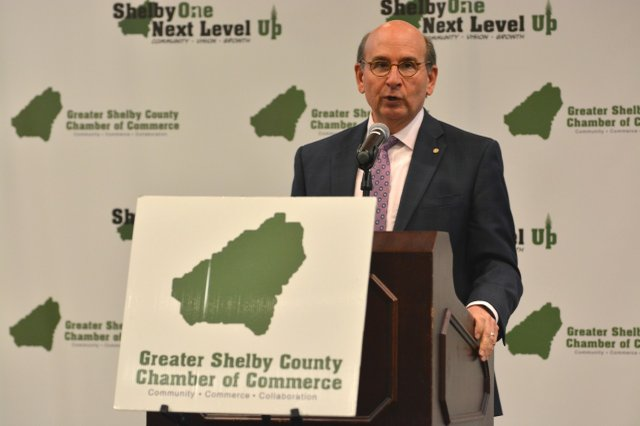 Greater Shelby Chamber February 2018 - 5.jpg