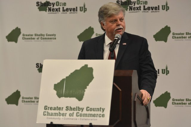 Greater Shelby Chamber February 2018 - 6.jpg