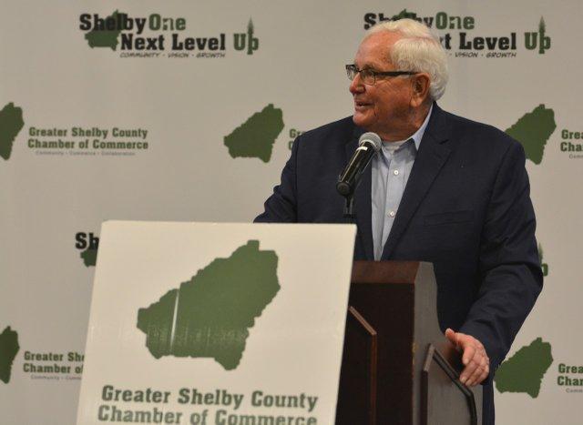Greater Shelby Chamber February 2018 - 7.jpg