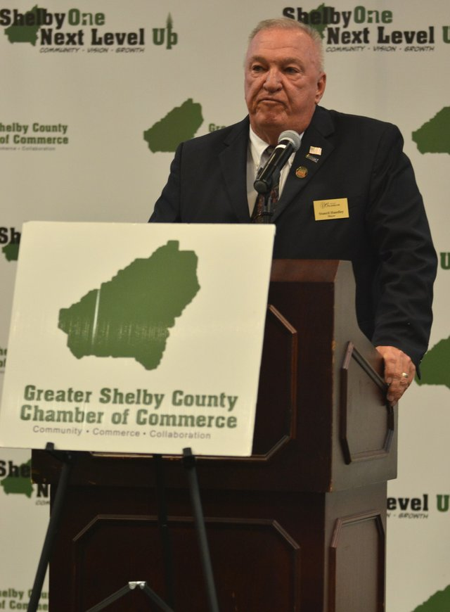 Greater Shelby Chamber February 2018 - 8.jpg