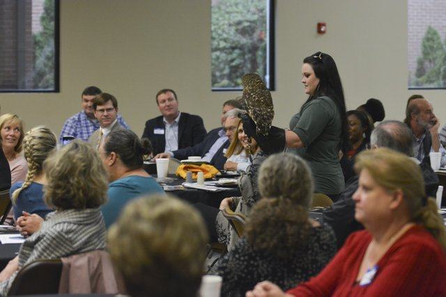 South Shelby Chamber - March 2018 - 2.jpg