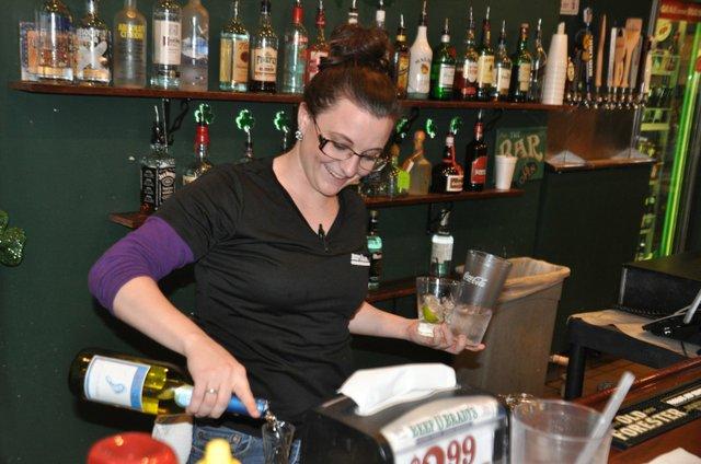 Beef O'Brady's bar 3-5-18.jpg