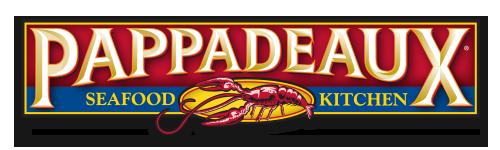 Pappadeaux Seafood Kitchen now open