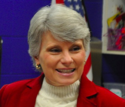 Kathy Murphy 12-14-17 (2).png