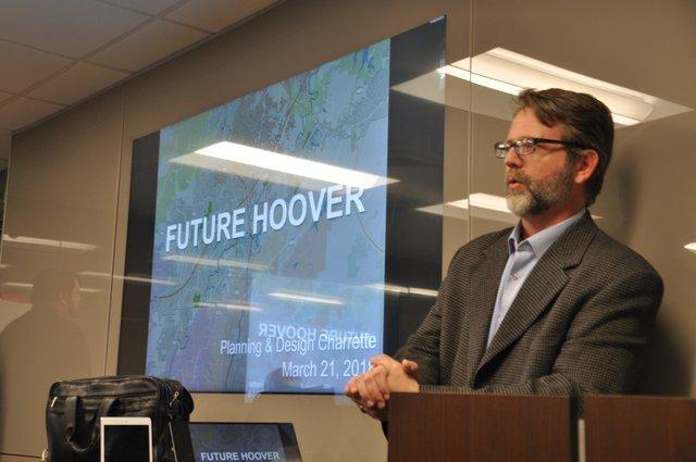 Hoover comp plan mtg 3-21-18 (4)