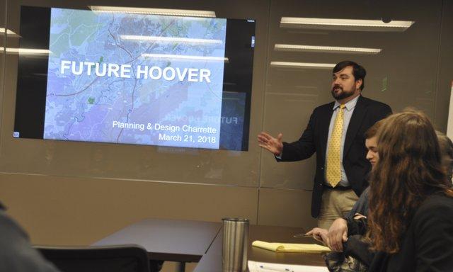 Hoover comp plan mtg 3-21-18 (2)