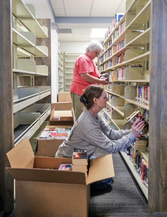 COMM---Chelsea-Library_SNF_7752.jpg