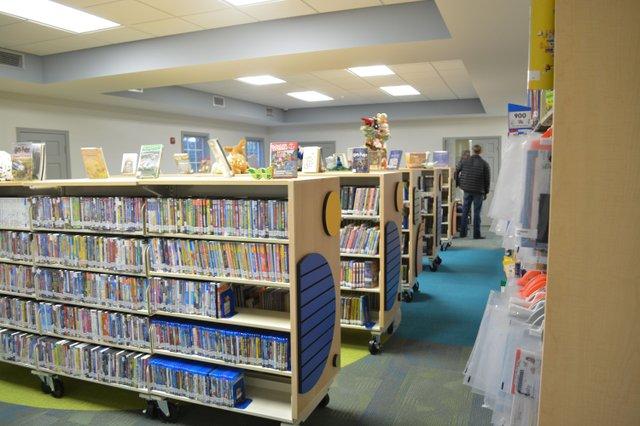 Chelsea Public Library - March 23-4.jpg