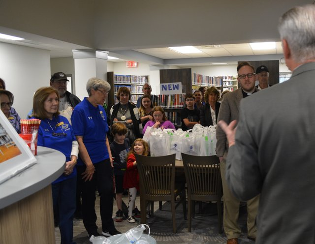 Chelsea Library Ribbon Cutting-1.jpg