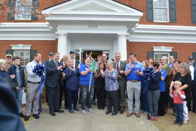 Chelsea Library Ribbon Cutting-3.jpg