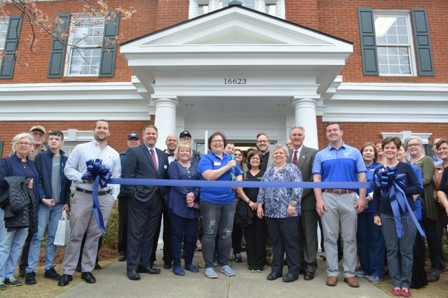Chelsea Library Ribbon Cutting-2.jpg