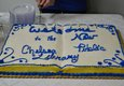 Chelsea Library Ribbon Cutting-5.jpg