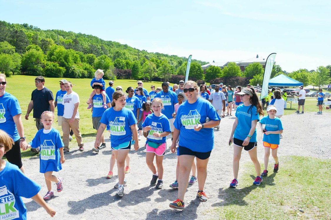 SUN-EVENT-Diabetes-Walk-2016.jpg