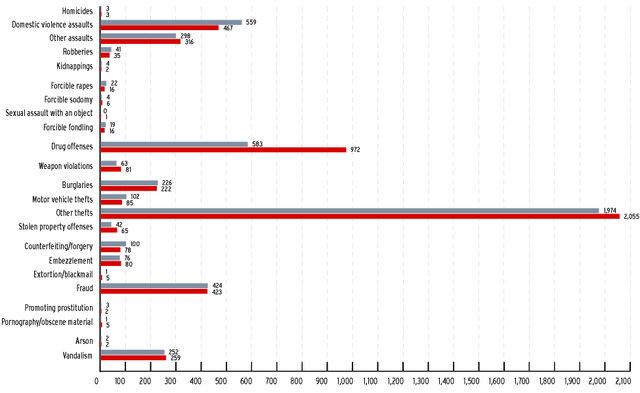 HOOVER CRIME STATISTICS 2017.jpg