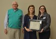 South Shelby Chamber of Commerce-6.jpg