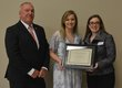 South Shelby Chamber of Commerce-7.jpg