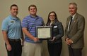 South Shelby Chamber of Commerce-4.jpg