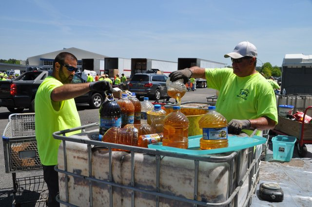 hoover waste day 2018-3