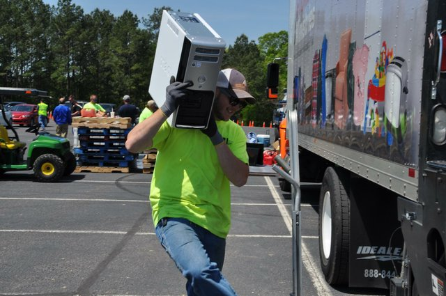 hoover waste day 2018-18