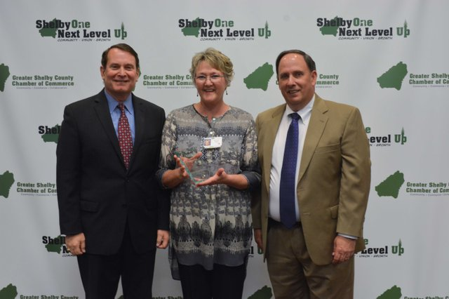 Greater Shelby Chamber - April 25-10.jpg