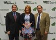 Greater Shelby Chamber - April 25-11.jpg