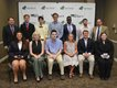 Greater Shelby Chamber - April 25-2.jpg