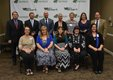 Greater Shelby Chamber - April 25-4.jpg