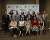 Greater Shelby Chamber - April 25-5.jpg