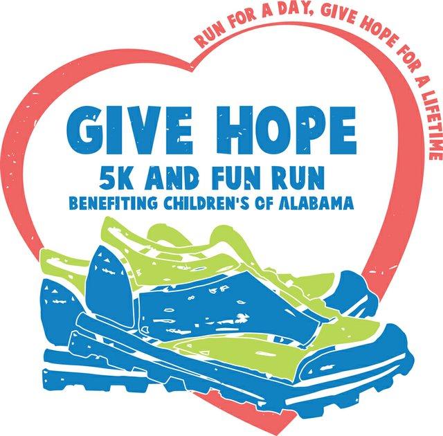 280-EVENT-Give-Hope-5K-2018-logo-(1).jpg