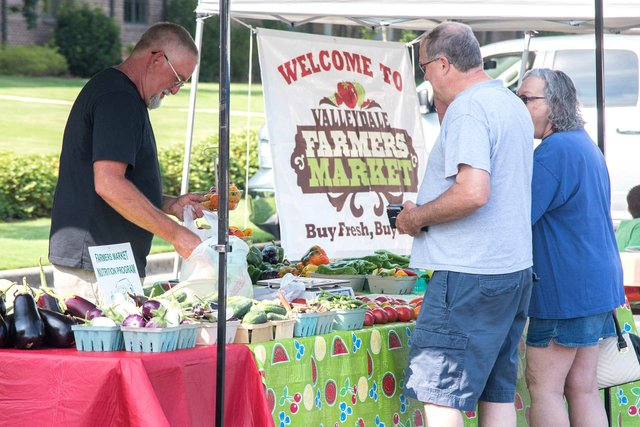 HV-EVENTS-ValleydaleFarmersMarket-4-(1).jpg