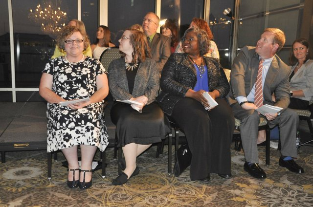 AL Teacher of Year 05-09-18 (4)