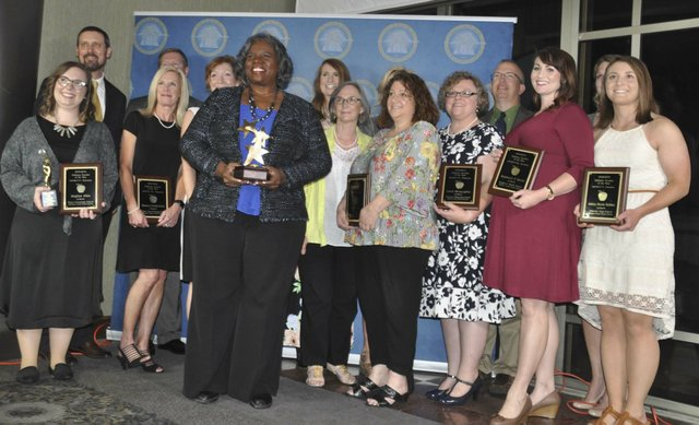 AL Teacher of Year 05-09-18 (10)