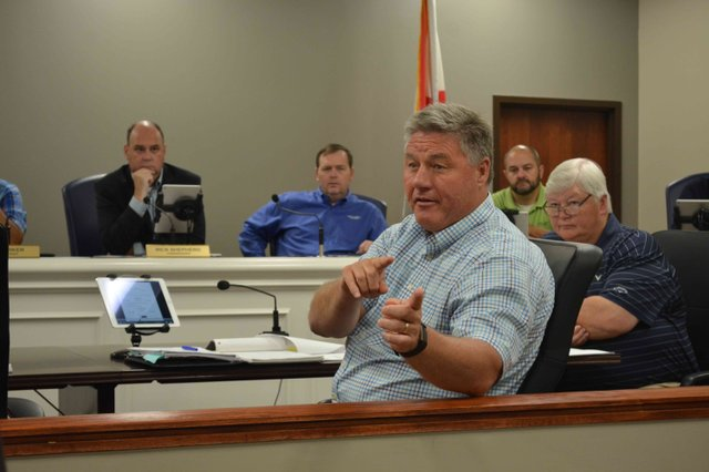 Shelby County Commission - May 14.jpg