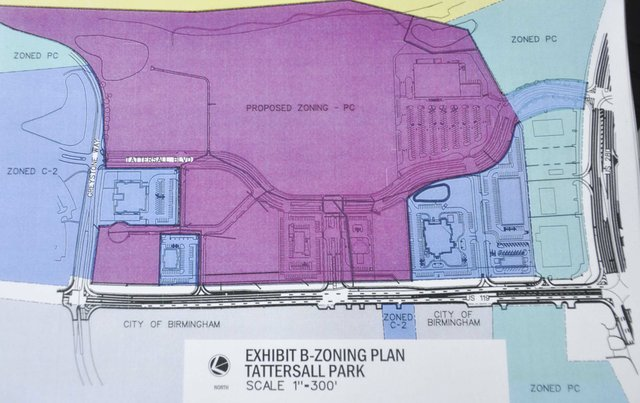 Tattersall Park PUD plan 5-14-18 (2)
