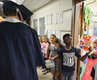 OMHS Senior Walk - May 16, 2018-8.jpg