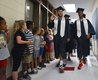 OMHS Senior Walk - May 16, 2018-11.jpg