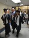 OMHS Senior Walk - May 16, 2018-6.jpg