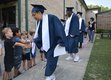 OMHS Senior Walk - May 16, 2018-4.jpg
