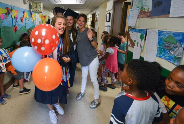 OMHS Senior Walk - May 16, 2018-2.jpg